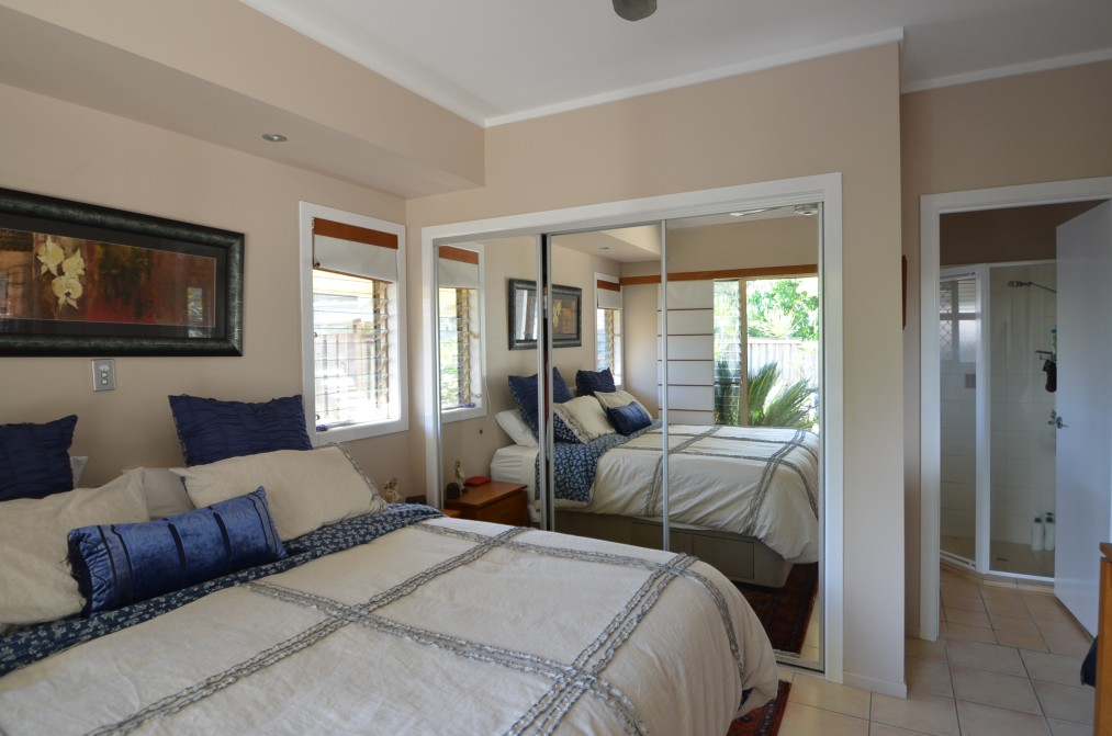 Hastings Cove Holiday Apartments - C Tourism