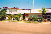 Tropical City Motor Inn - C Tourism