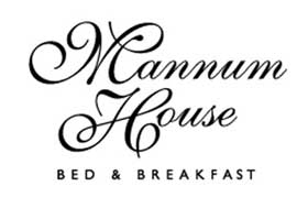 Mannum House Bed And Breakfast - C Tourism