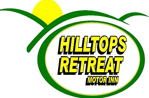 Hilltops Retreat Motor Inn - C Tourism