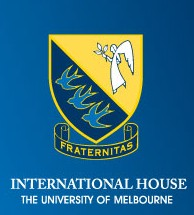 International House - C Tourism