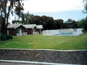 Highview Holiday Village - C Tourism
