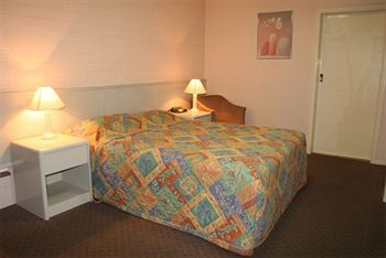 Ringwood Motel - C Tourism