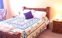 Bay n Beach Bed and Breakfast - - C Tourism