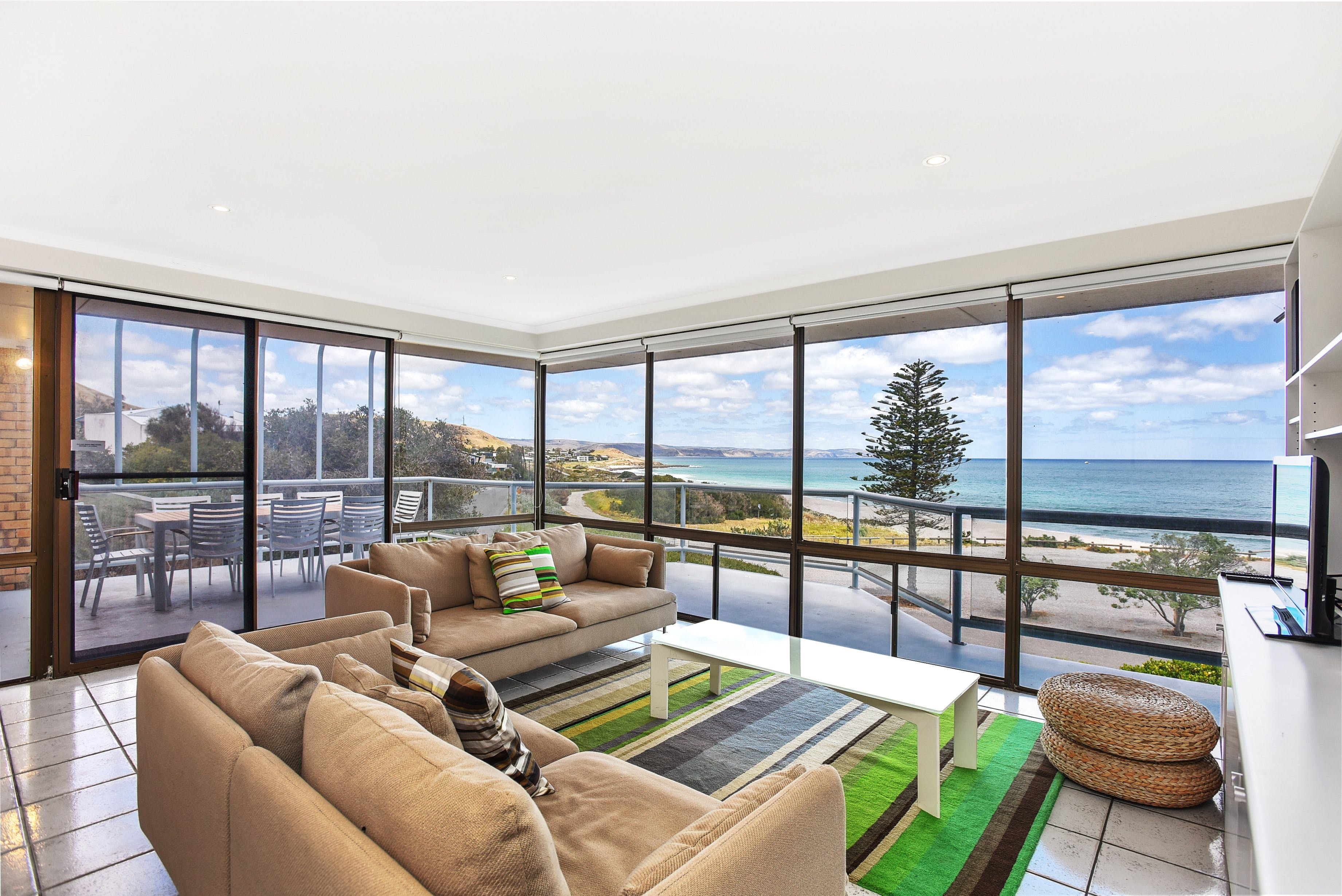 2/101 Gold Coast Drive Carrickalinga - C Tourism
