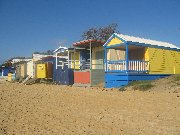 Beach Haven Mt Martha - C Tourism