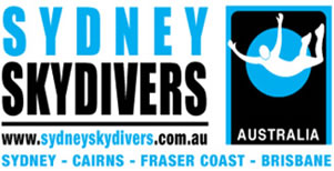 Sydney Skydivers - C Tourism