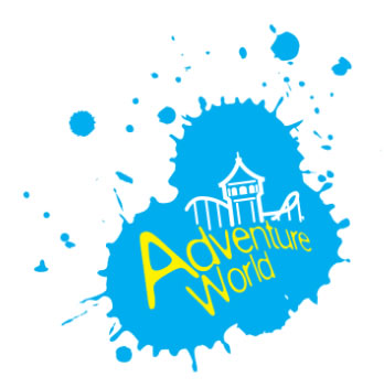 Adventure World - C Tourism