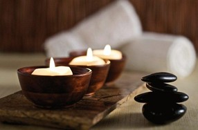 Bringing Balance Massage Therapy - C Tourism