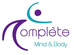 Complete Mind  Body - C Tourism