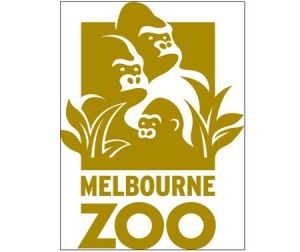 Melbourne Zoo - C Tourism