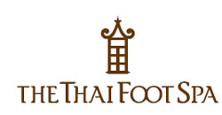 The Thai Foot Spa - C Tourism