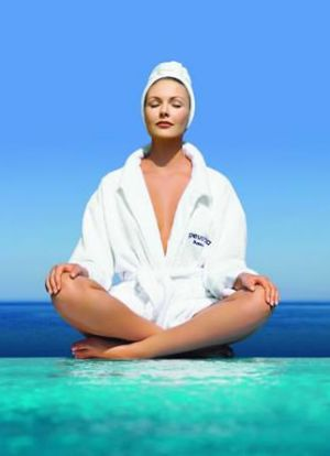 aQueous Spa - C Tourism