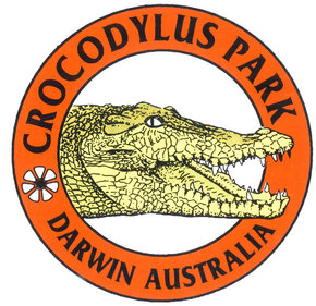 Crocodylus Park - C Tourism