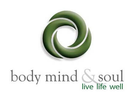 Body Mind  Soul - C Tourism