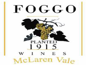Foggo Wines - C Tourism