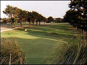 South Lakes Golf Club - C Tourism