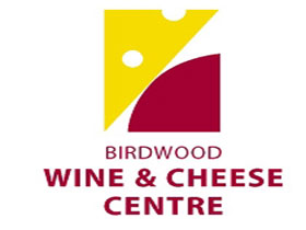 Birdwood Wine And Cheese Centre - C Tourism