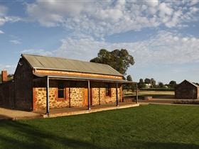 Hentley Farm - C Tourism