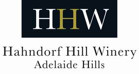 Hahndorf Hill Winery - C Tourism