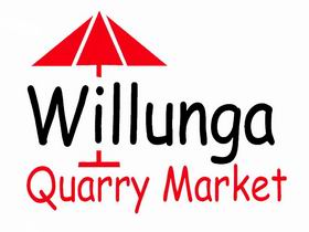 Willunga Quarry Market - C Tourism