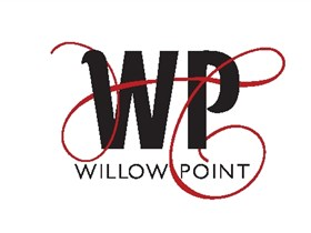 Willow Point Wines - C Tourism