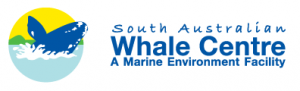 South Australian Whale Centre - C Tourism