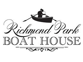 Richmond Park Boat House - C Tourism