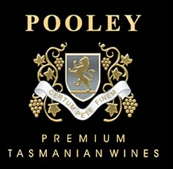 Pooley Wines - C Tourism
