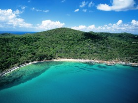 Noosa Heads Coastal Track - C Tourism