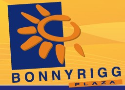 Bonnyrigg Plaza - C Tourism