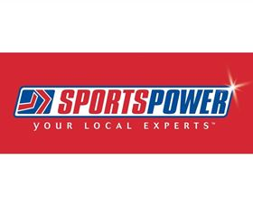 Sports Power Armidale - C Tourism