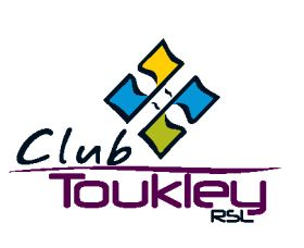 Club Toukley RSL - C Tourism