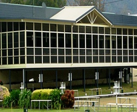 Jamberoo Bowling and Recreation Club - C Tourism