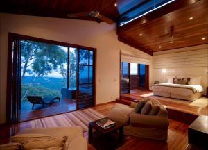 Gwinganna Lifestyle Retreat - C Tourism