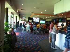 Moruya Bowling and Recreation Club - C Tourism