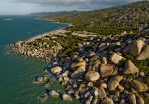 Cape Melville National Park CYPAL - C Tourism
