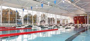 Manly Andrew Boy Charlton Aquatic Centre - C Tourism