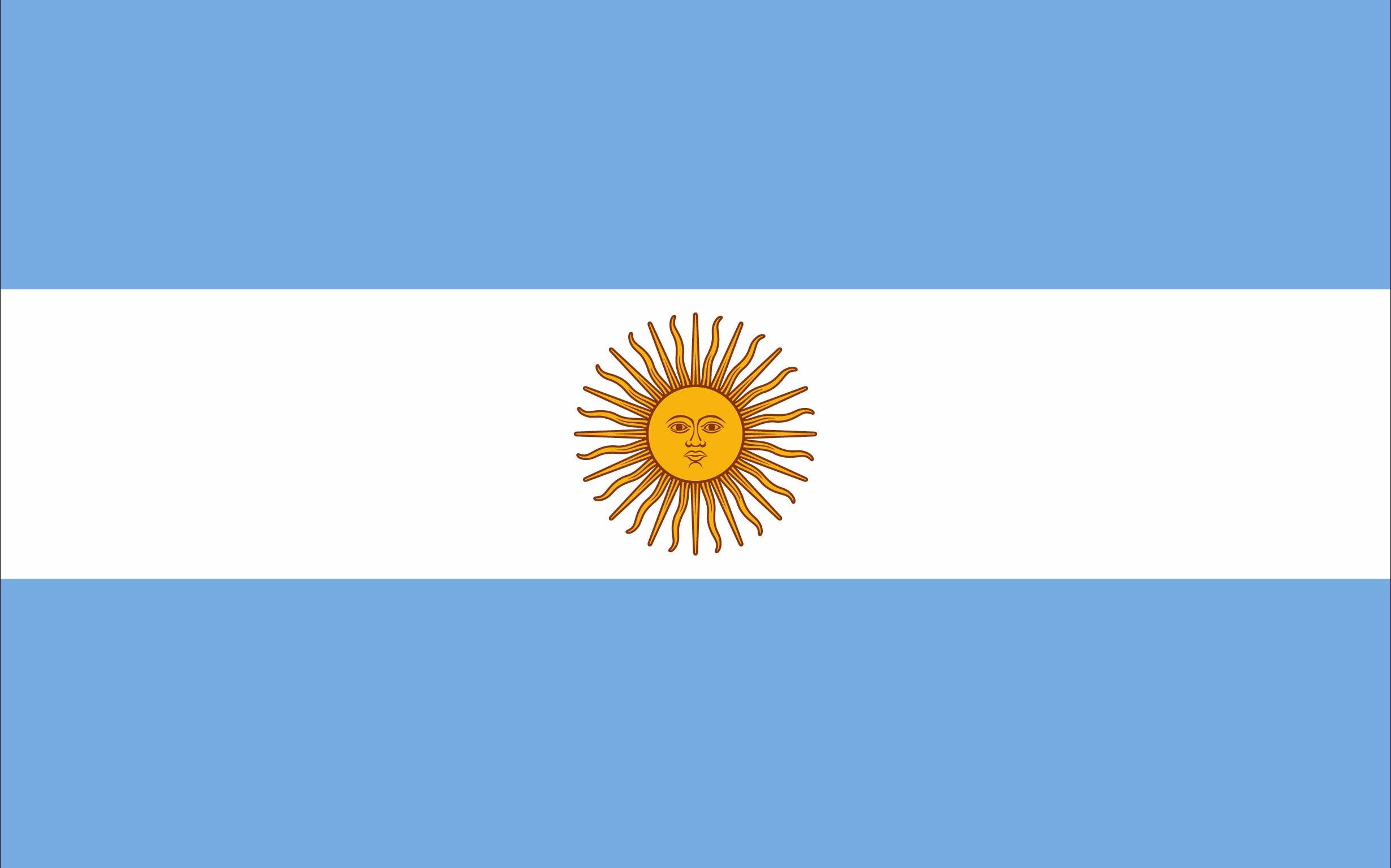 Argentina Embassy of - C Tourism