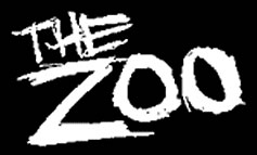The Zoo - C Tourism