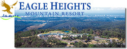 Eagle Heights Hotel