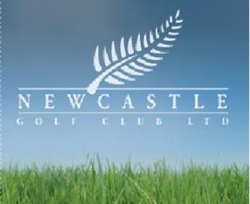 Newcastle Golf Club - C Tourism