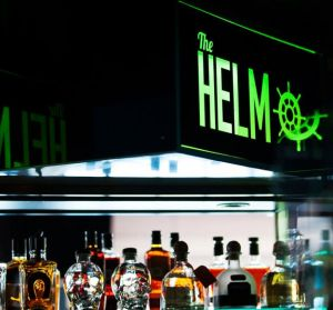 The Helm Nightclub - C Tourism