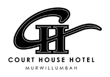Courthouse Hotel - C Tourism