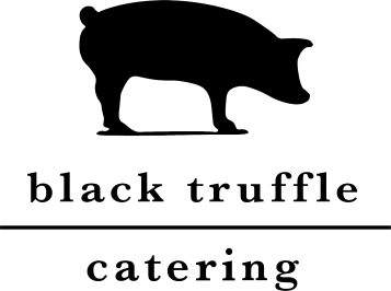 Black Truffle Catering - C Tourism
